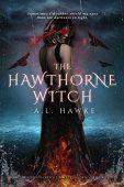 Hawthorne Witch A.L. Hawke
