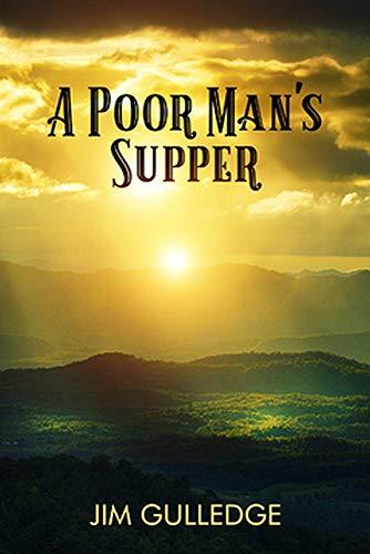 A Poor Man's Supper