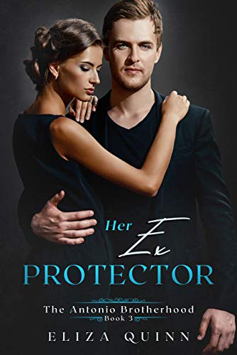 Her Ex Protector