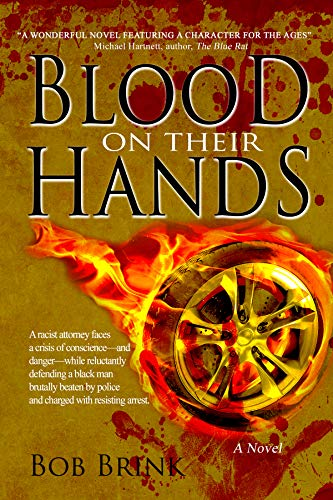 Blood on Their Hands: Weaving a Tangled Web