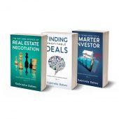 Real Estate Investor Manuals Gabrielle  Dahms