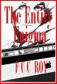 Entity Enigma F C C Roy