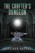 Crafter's Dungeon A Dungeon Jonathan Brooks
