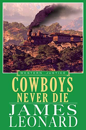Cowboys Never Die