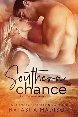 Southern Chance