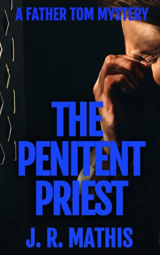 The Penitent Priest