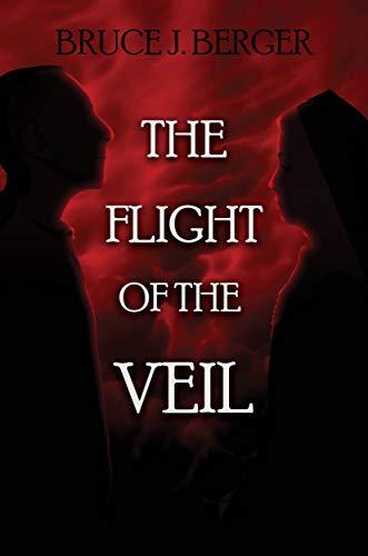 The Flight of the Veil