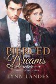 Pierced Dreams Lynn Landes