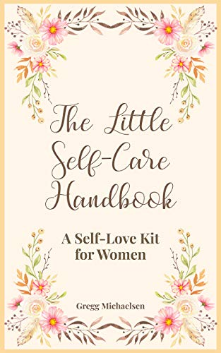 The Little Self-Care Handbook