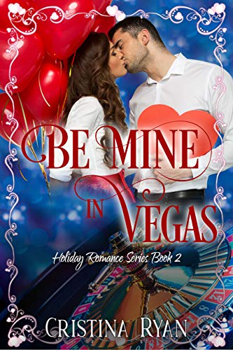 Be Mine in Vegas
