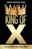 KING OF X Christopher  King