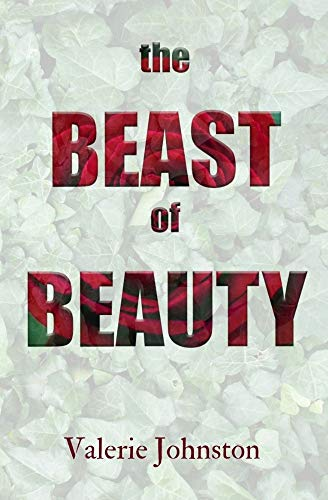 The Beast of Beauty