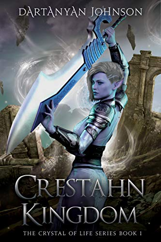 Crestahn Kingdom