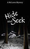 Hide and Seek Jo A. Hiestand