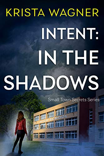 Intent: In the Shadows