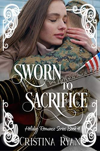 Sworn To Sacrifice