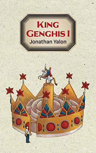 King Genghis I