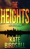Heights (A Liz Boyle Kate Birdsall