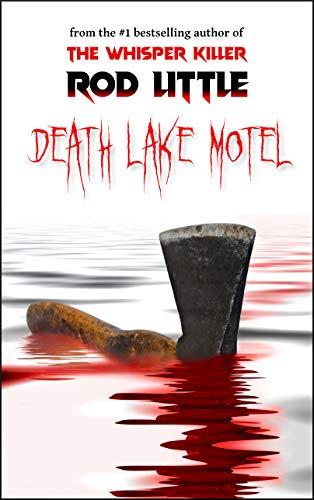 Death Lake Motel
