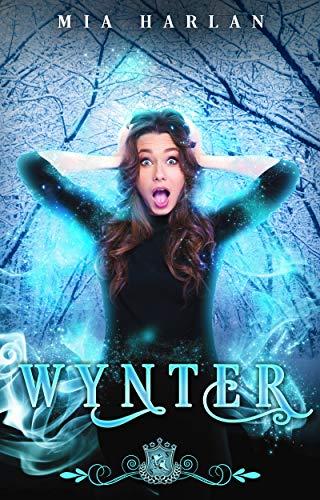 Wynter