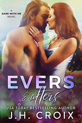 Evers and Afters