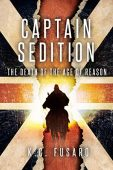 Captain Sedition Death of K. C. Fusaro