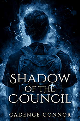 Shadow of the Council