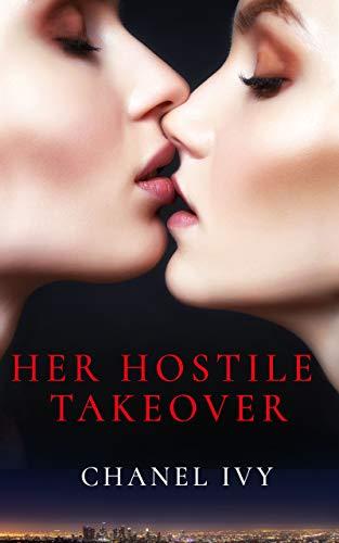 Her Hostile Takeover