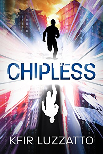 CHIPLESS