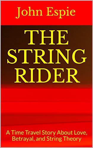 The String Rider