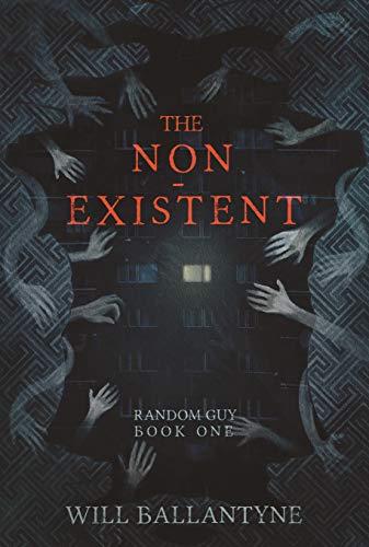 The Non-Existent