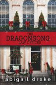 Dragonsong Law Offices Abigail Drake