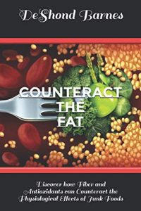 counteract fat