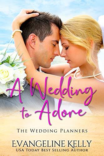 A Wedding to Adore
