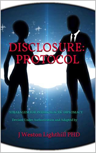 Disclosure: Protocol