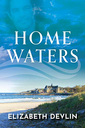 Home Waters