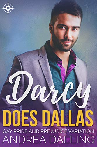 Darcy Does Dallas