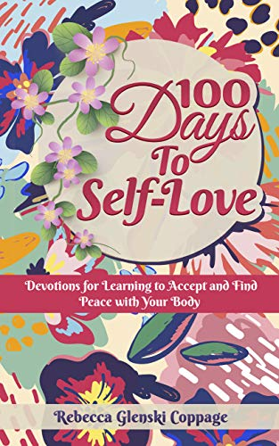 100 Days to Self-Love