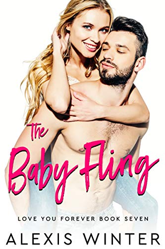 The Baby Fling