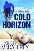 Cold Horizon Kristy McCaffrey