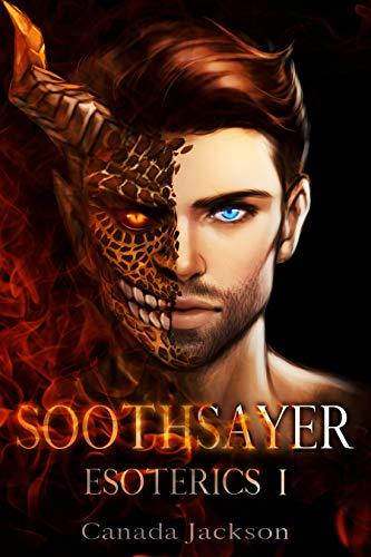 Soothsayer, Esoterics, #1
