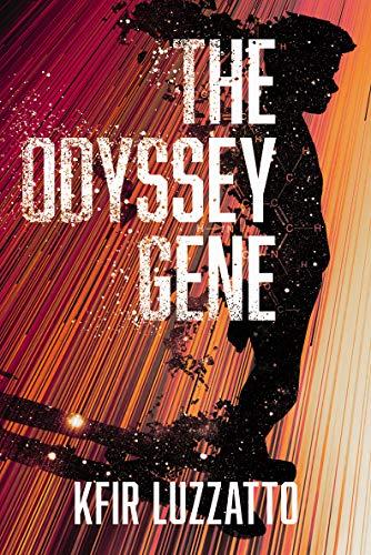 The Odyssey Gene