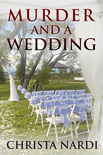 Murder and a Wedding
