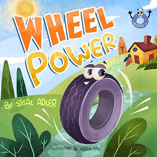 Wheel Power