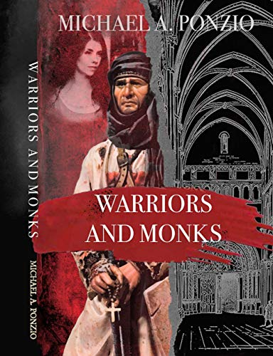 Warriors and Monks: Pons, Abbot of Cluny