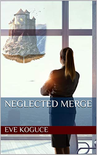 Neglected Merge
