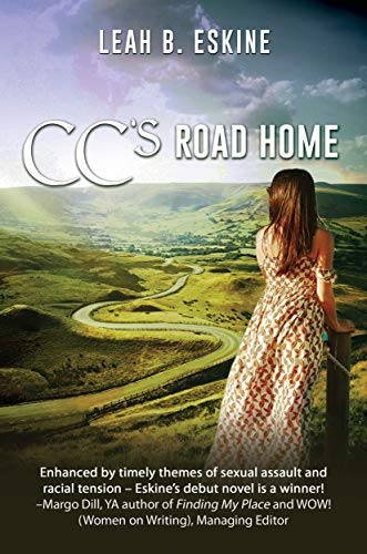 CC'S Road Home