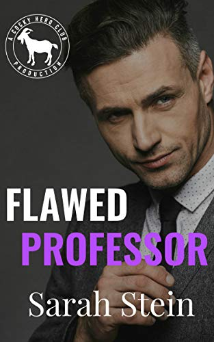 Flawed Professor