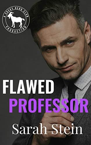 Flawed Professor