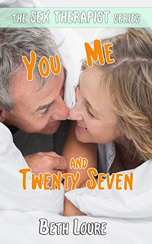 You Me and Twenty Seven